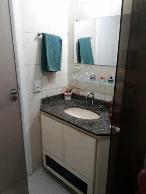 345925037194539 - Cobertura 3 quartos à venda Pechincha, Rio de Janeiro - R$ 540.000 - PECO30114 - 17