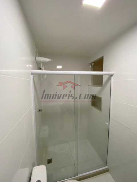 14. - Casa 2 quartos à venda Curicica, Rio de Janeiro - R$ 470.000 - PECA20198 - 15