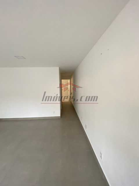 7. - Casa 2 quartos à venda Curicica, Rio de Janeiro - R$ 470.000 - PECA20199 - 8