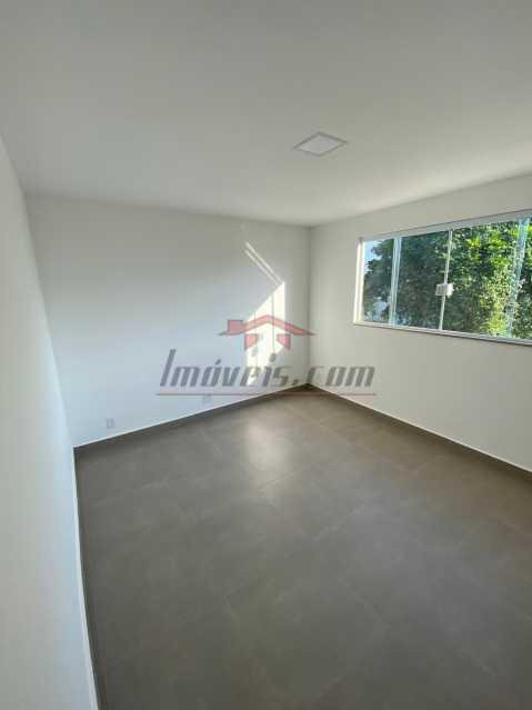 11. - Casa 2 quartos à venda Curicica, Rio de Janeiro - R$ 470.000 - PECA20199 - 12