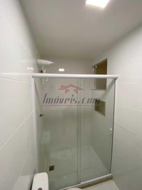 14. - Casa 2 quartos à venda Curicica, Rio de Janeiro - R$ 470.000 - PECA20199 - 15