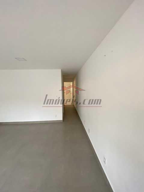 7. - Casa 2 quartos à venda Curicica, Rio de Janeiro - R$ 470.000 - PECA20197 - 8