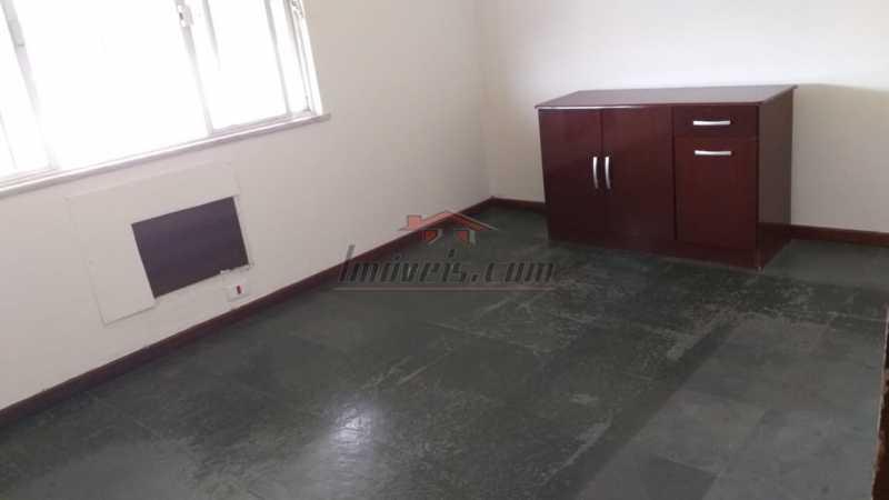1 - Apartamento 2 quartos à venda Tanque, Rio de Janeiro - R$ 220.000 - PEAP21754 - 5