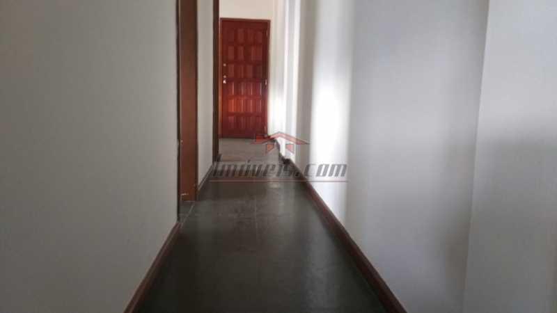 5 - Apartamento 2 quartos à venda Tanque, Rio de Janeiro - R$ 220.000 - PEAP21754 - 12
