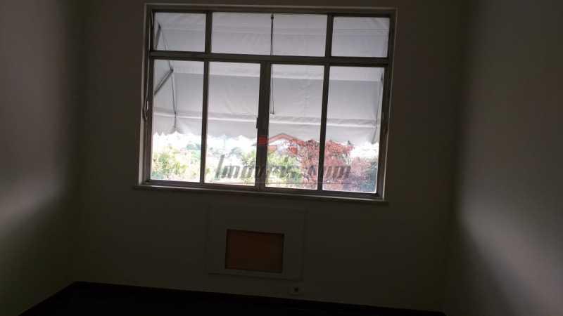 6 - Apartamento 2 quartos à venda Tanque, Rio de Janeiro - R$ 220.000 - PEAP21754 - 14