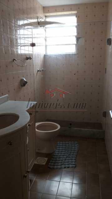 9 - Apartamento 2 quartos à venda Tanque, Rio de Janeiro - R$ 220.000 - PEAP21754 - 30