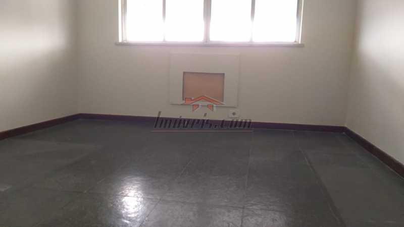 10 - Apartamento 2 quartos à venda Tanque, Rio de Janeiro - R$ 220.000 - PEAP21754 - 10