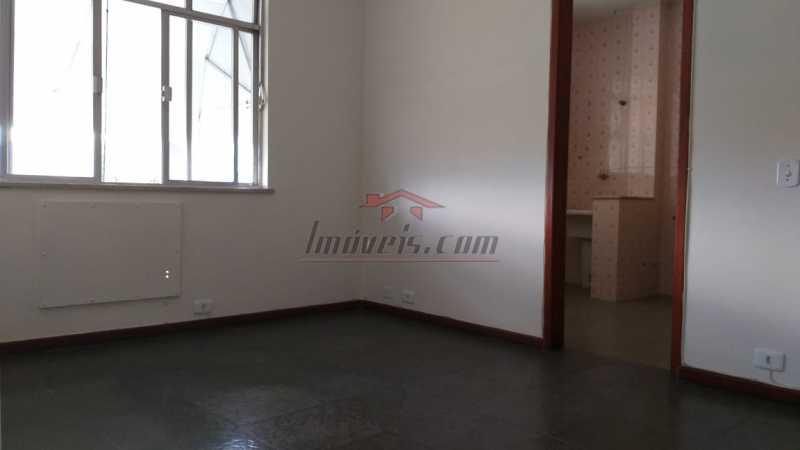 11 - Apartamento 2 quartos à venda Tanque, Rio de Janeiro - R$ 220.000 - PEAP21754 - 11