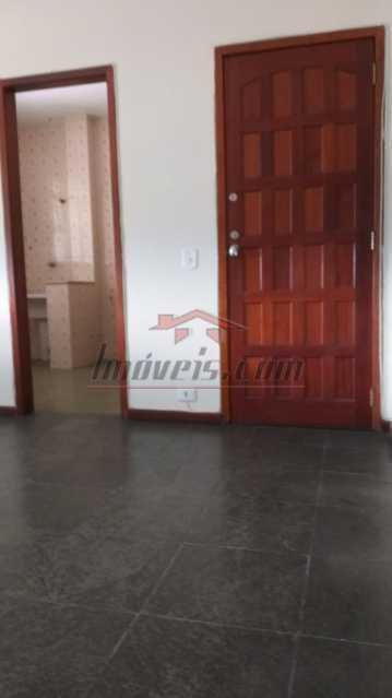 12 - Apartamento 2 quartos à venda Tanque, Rio de Janeiro - R$ 220.000 - PEAP21754 - 3