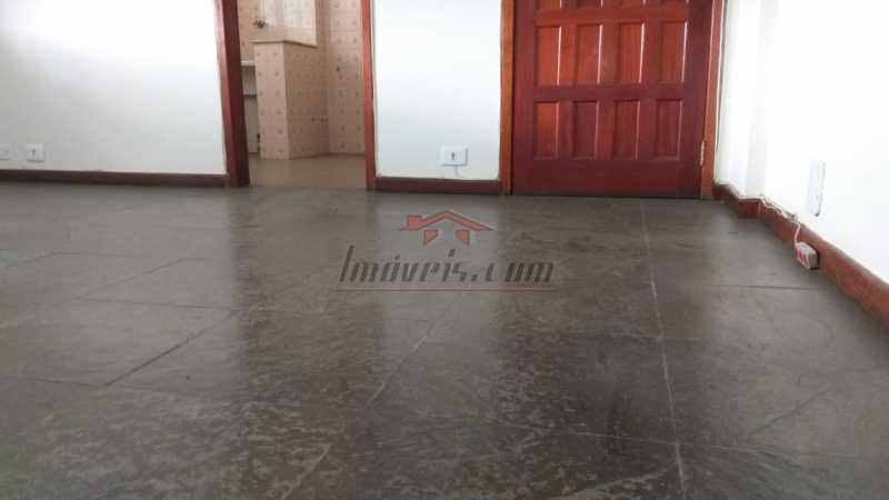 13 - Apartamento 2 quartos à venda Tanque, Rio de Janeiro - R$ 220.000 - PEAP21754 - 4