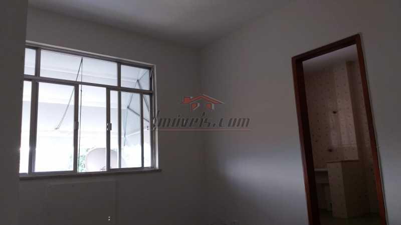 14 - Apartamento 2 quartos à venda Tanque, Rio de Janeiro - R$ 220.000 - PEAP21754 - 18
