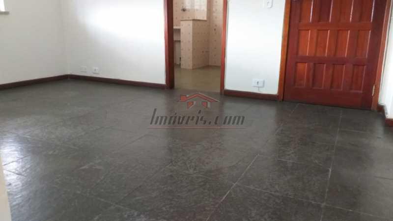 15 - Apartamento 2 quartos à venda Tanque, Rio de Janeiro - R$ 220.000 - PEAP21754 - 13