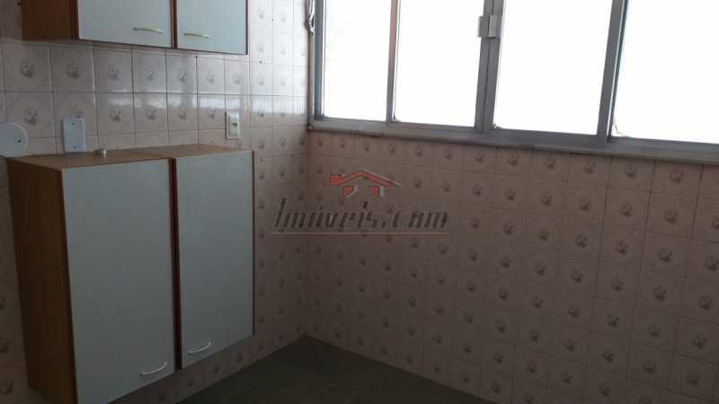 16 - Apartamento 2 quartos à venda Tanque, Rio de Janeiro - R$ 220.000 - PEAP21754 - 25