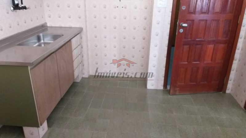 19 - Apartamento 2 quartos à venda Tanque, Rio de Janeiro - R$ 220.000 - PEAP21754 - 22