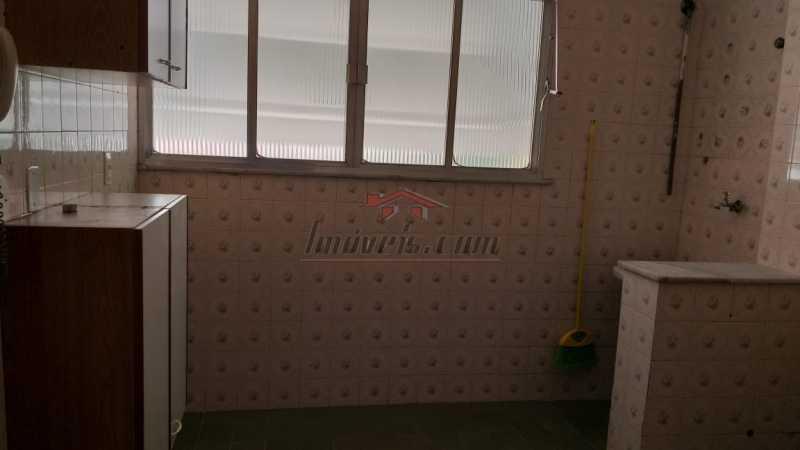 20 - Apartamento 2 quartos à venda Tanque, Rio de Janeiro - R$ 220.000 - PEAP21754 - 27