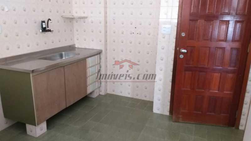 21 - Apartamento 2 quartos à venda Tanque, Rio de Janeiro - R$ 220.000 - PEAP21754 - 19