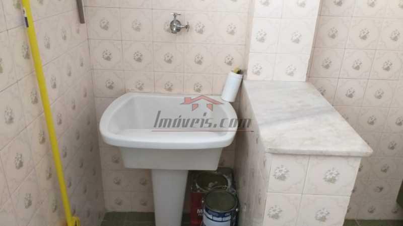 22 - Apartamento 2 quartos à venda Tanque, Rio de Janeiro - R$ 220.000 - PEAP21754 - 31