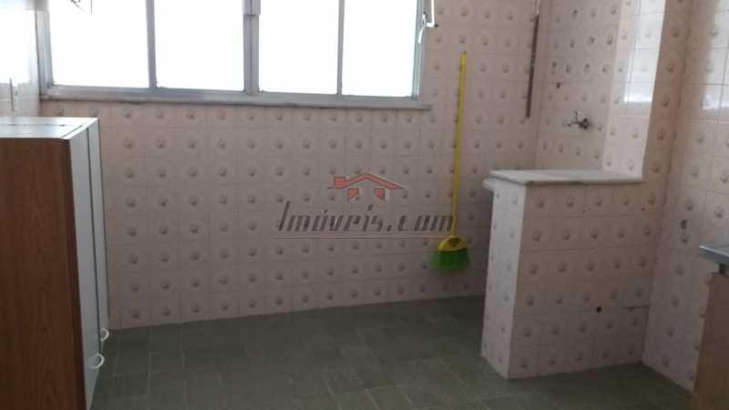 24 - Apartamento 2 quartos à venda Tanque, Rio de Janeiro - R$ 220.000 - PEAP21754 - 28