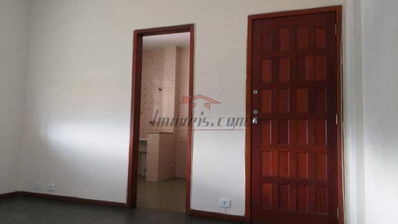 26 - Apartamento 2 quartos à venda Tanque, Rio de Janeiro - R$ 220.000 - PEAP21754 - 15
