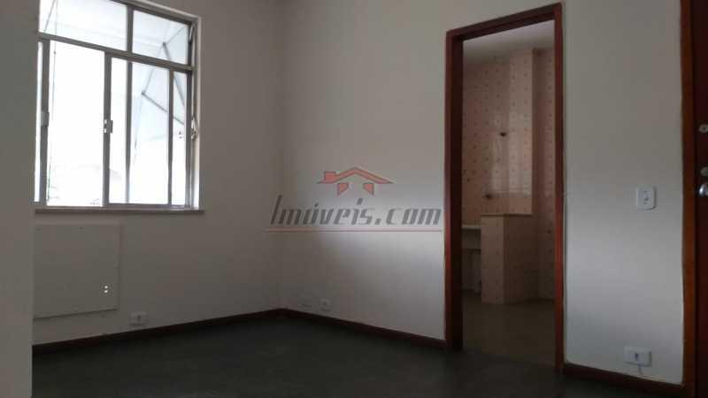 27 - Apartamento 2 quartos à venda Tanque, Rio de Janeiro - R$ 220.000 - PEAP21754 - 16