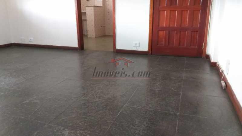 28 - Apartamento 2 quartos à venda Tanque, Rio de Janeiro - R$ 220.000 - PEAP21754 - 17