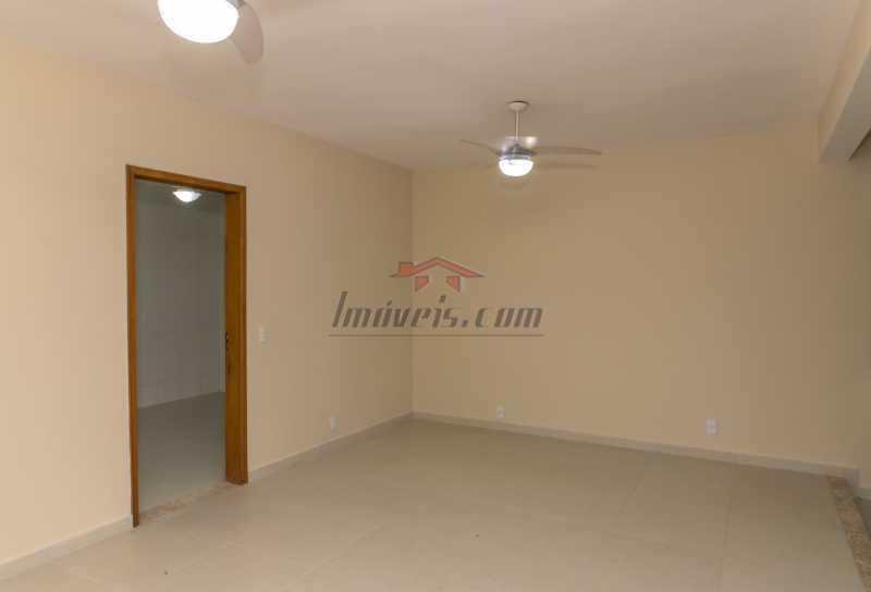 4 - Casa em Condomínio 4 quartos à venda Jacarepaguá, Rio de Janeiro - R$ 1.800.000 - PECN40092 - 5