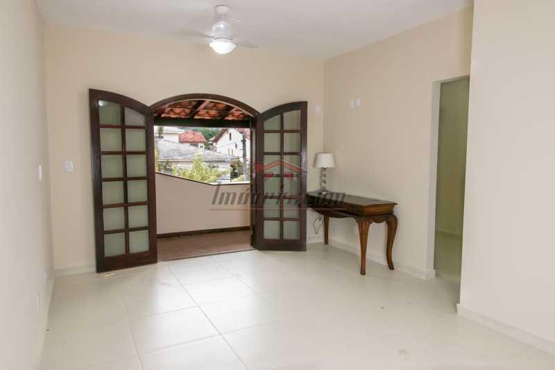 6 - Casa em Condomínio 4 quartos à venda Jacarepaguá, Rio de Janeiro - R$ 1.800.000 - PECN40092 - 7