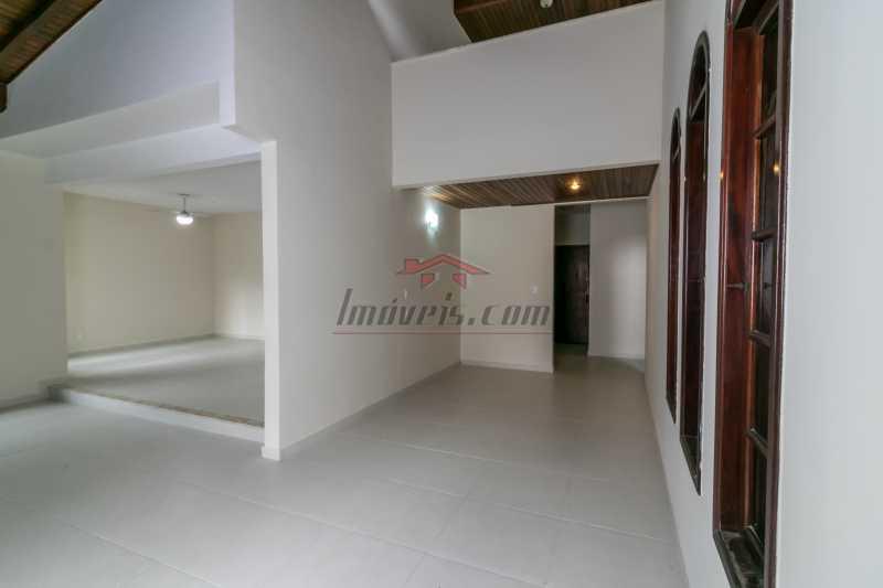 7 - Casa em Condomínio 4 quartos à venda Jacarepaguá, Rio de Janeiro - R$ 1.800.000 - PECN40092 - 8