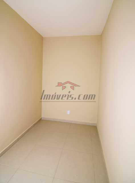 8 - Casa em Condomínio 4 quartos à venda Jacarepaguá, Rio de Janeiro - R$ 1.800.000 - PECN40092 - 9