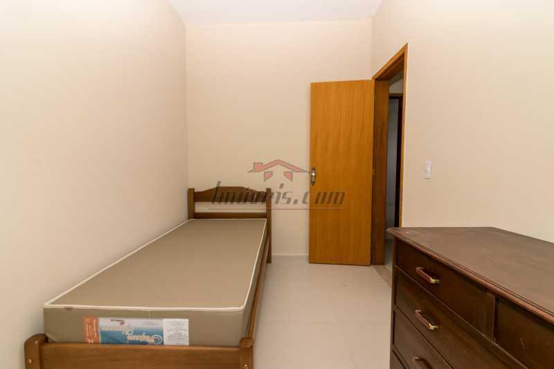 11 - Casa em Condomínio 4 quartos à venda Jacarepaguá, Rio de Janeiro - R$ 1.800.000 - PECN40092 - 12