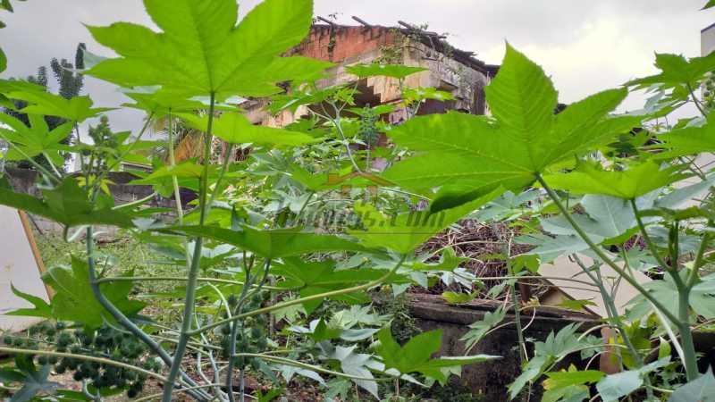 8 - Terreno Multifamiliar à venda Taquara, Rio de Janeiro - R$ 900.000 - PEMF00062 - 9