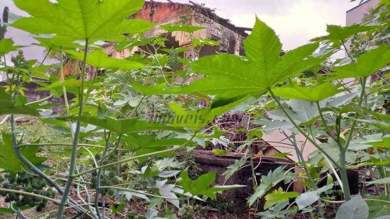 11 - Terreno Multifamiliar à venda Taquara, Rio de Janeiro - R$ 900.000 - PEMF00062 - 12