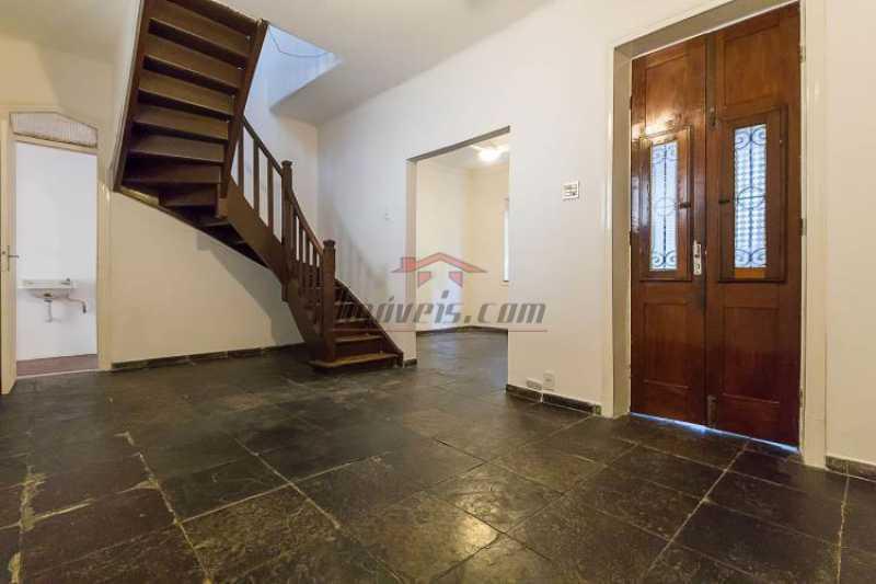 4 - Casa 3 quartos à venda Tijuca, Rio de Janeiro - R$ 770.000 - PECA30316 - 5