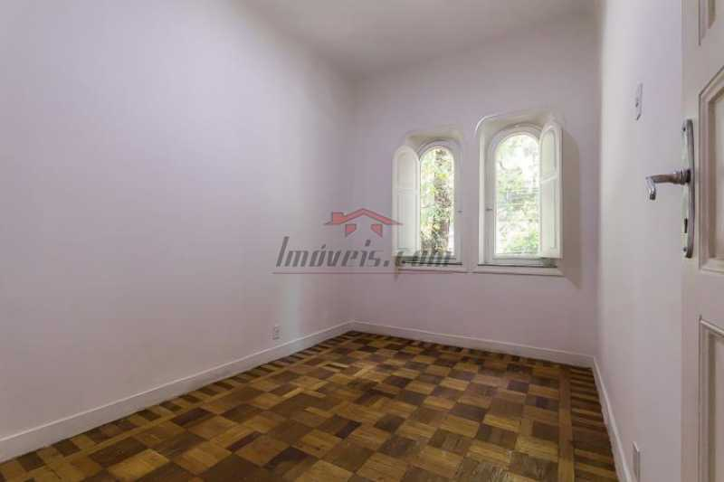 11 - Casa 3 quartos à venda Tijuca, Rio de Janeiro - R$ 770.000 - PECA30316 - 12