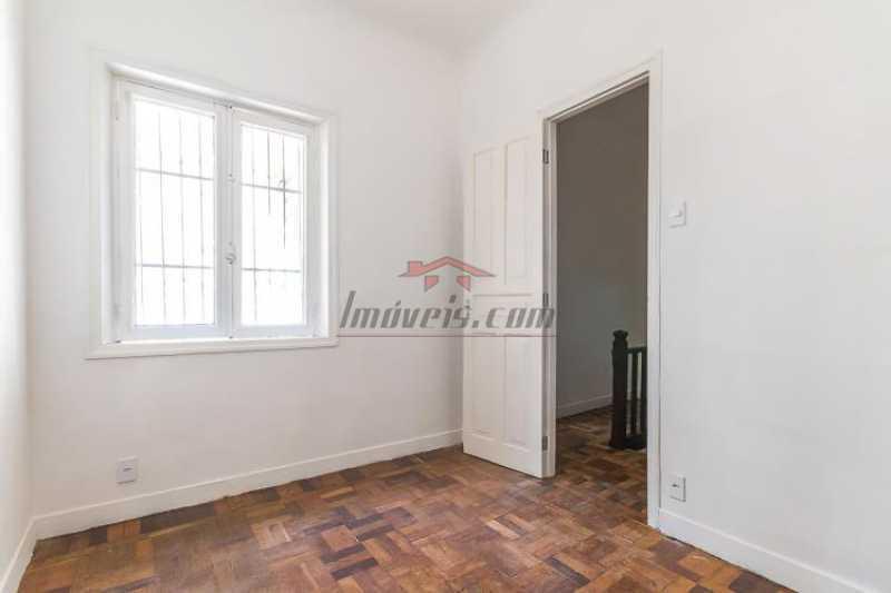 15 - Casa 3 quartos à venda Tijuca, Rio de Janeiro - R$ 770.000 - PECA30316 - 16