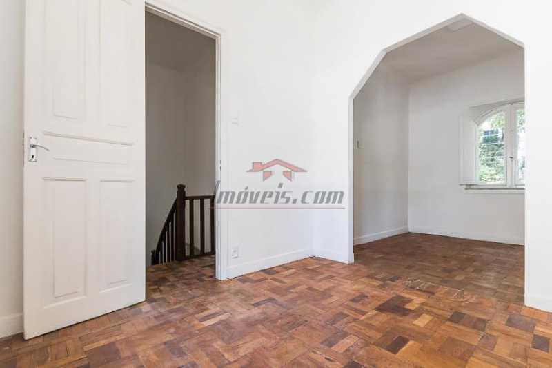 16 - Casa 3 quartos à venda Tijuca, Rio de Janeiro - R$ 770.000 - PECA30316 - 17