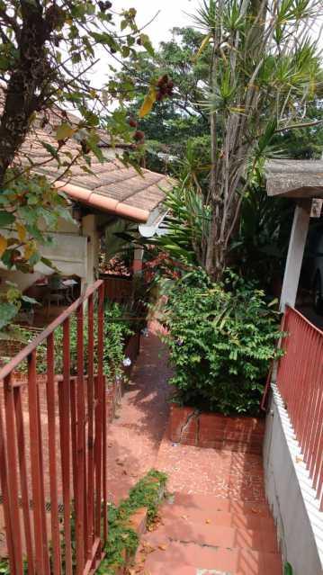 1 - Terreno 600m² à venda Tanque, Rio de Janeiro - R$ 379.900 - PEMF00063 - 6