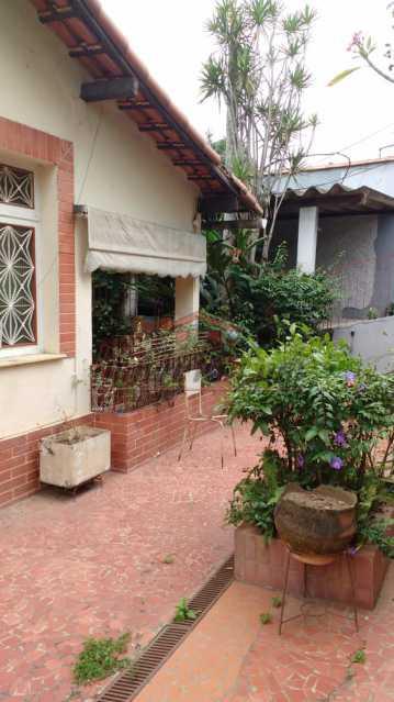 3 - Terreno 600m² à venda Tanque, Rio de Janeiro - R$ 379.900 - PEMF00063 - 3