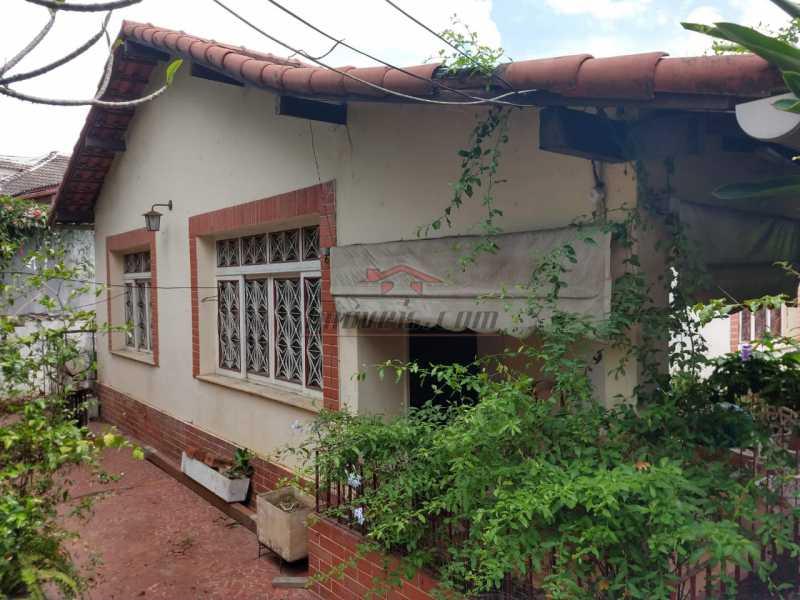 5 - Terreno 600m² à venda Tanque, Rio de Janeiro - R$ 379.900 - PEMF00063 - 4