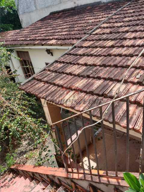 6 - Terreno 600m² à venda Tanque, Rio de Janeiro - R$ 379.900 - PEMF00063 - 7