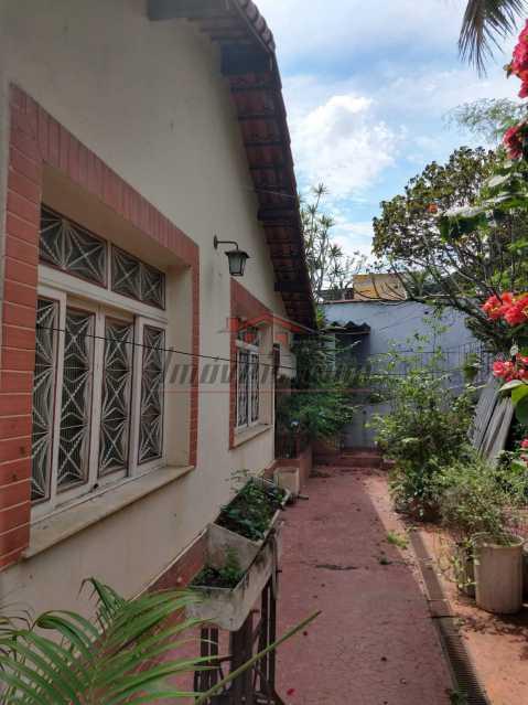 7 - Terreno 600m² à venda Tanque, Rio de Janeiro - R$ 379.900 - PEMF00063 - 8
