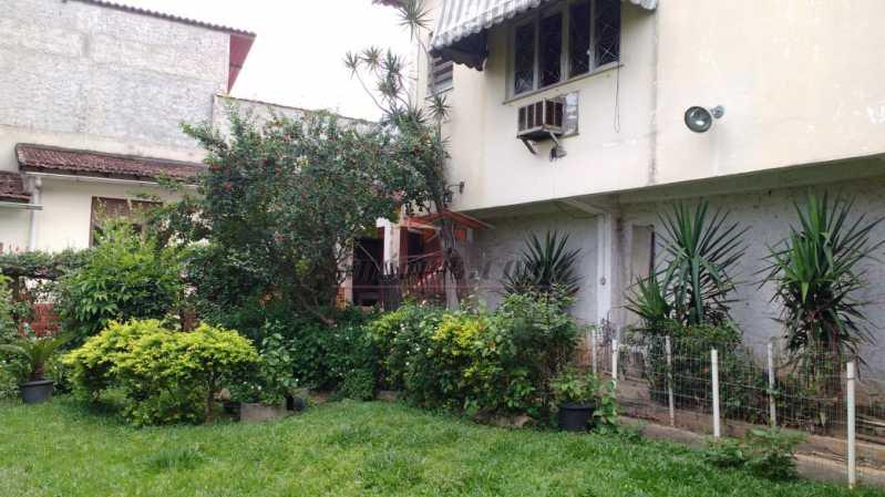 8 - Terreno 600m² à venda Tanque, Rio de Janeiro - R$ 379.900 - PEMF00063 - 9