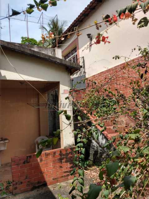 10 - Terreno 600m² à venda Tanque, Rio de Janeiro - R$ 379.900 - PEMF00063 - 11