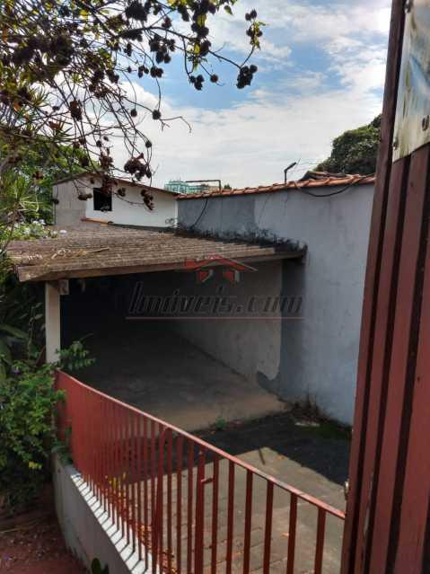 11 - Terreno 600m² à venda Tanque, Rio de Janeiro - R$ 379.900 - PEMF00063 - 12