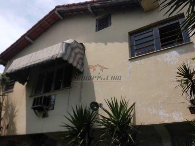 12 - Terreno 600m² à venda Tanque, Rio de Janeiro - R$ 379.900 - PEMF00063 - 13