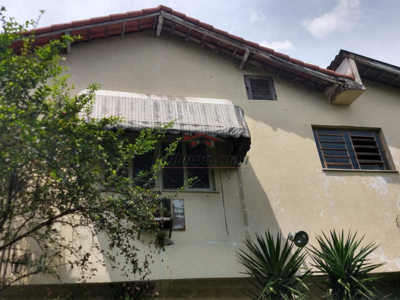 13 - Terreno 600m² à venda Tanque, Rio de Janeiro - R$ 379.900 - PEMF00063 - 14