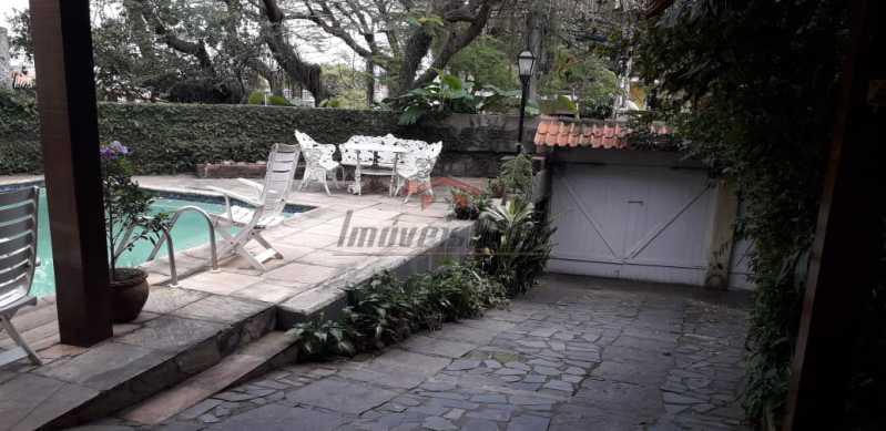 2 - Casa 3 quartos à venda Gardênia Azul, Rio de Janeiro - R$ 949.900 - PECA30317 - 29