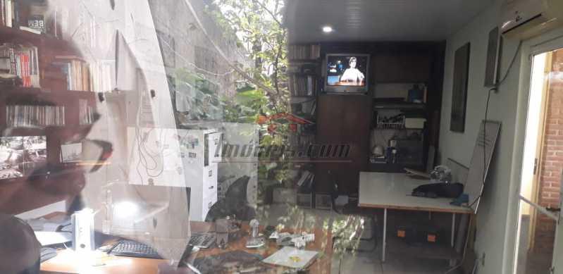 5 - Casa 3 quartos à venda Gardênia Azul, Rio de Janeiro - R$ 949.900 - PECA30317 - 19