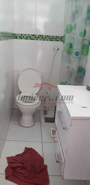 6 - Casa 3 quartos à venda Gardênia Azul, Rio de Janeiro - R$ 949.900 - PECA30317 - 21