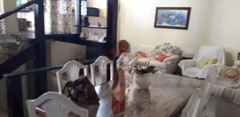 12 - Casa 3 quartos à venda Gardênia Azul, Rio de Janeiro - R$ 949.900 - PECA30317 - 6